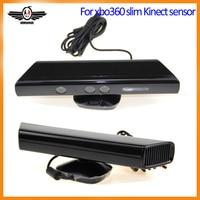 Camera Sensor For XBOX360 for xbox 360 Slim Kinect Sensitive Kinect sensor