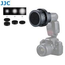 Фотостудия JJC для CANON 580EX II/600EX RT/YONGNUO YN-600EXII