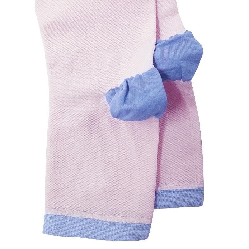 Panty-hose Socks Slim leggings Compression Panty Hose Sleep Wearbale Socks Elastic Nursing Socks Leg Slim Stockings