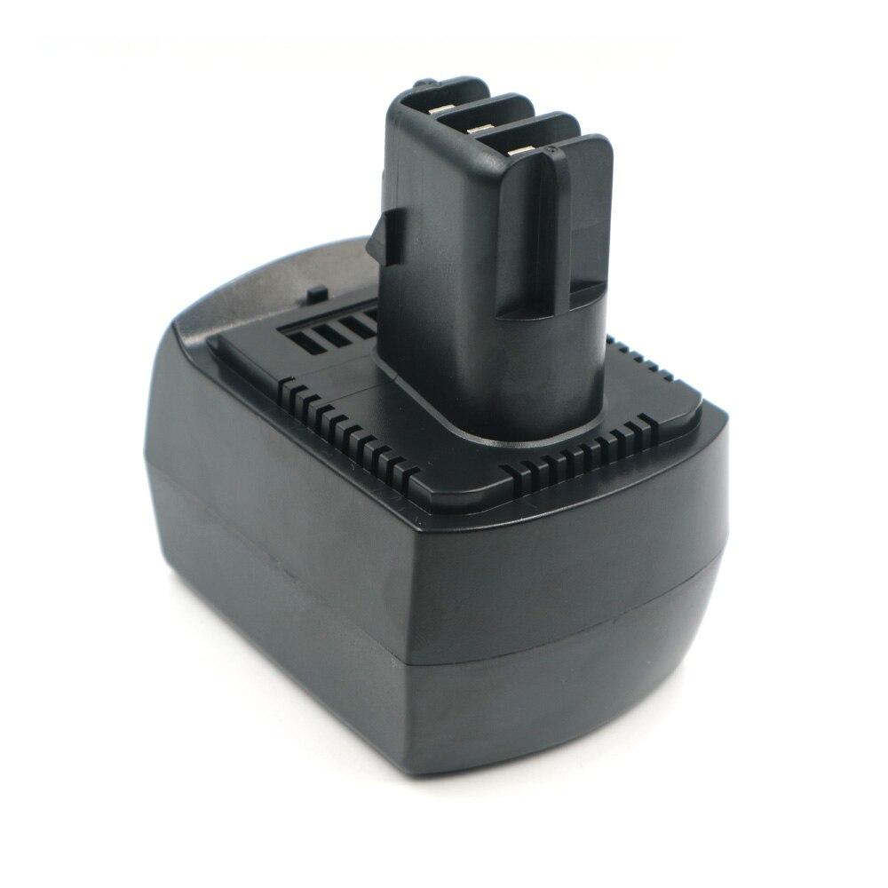 power tool battery,Met 9.6V 3000mAh,Ni-MH,6.25471,6.31746,6.31728,6.31775,ME974,ME-974,BSZ9.6IMPLUS,BSZ9.6,BZ9.6SP,BS 9.6,impuls
