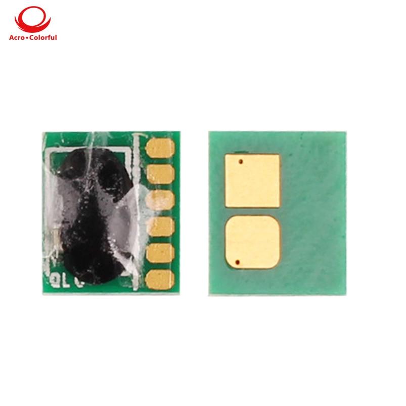 NPG-67 Toner chip para Canon imageRUNNER ADVANCE C3320L 3320, 3325 de 3330 ASIA impresora copiadora láser cartucho