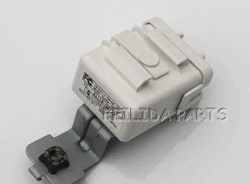 Conjunto receptor ORIGINAL, Suzuki KEI sin llave para/SWIFT RS413 RS415 RS416  SX4 RW415 RW416 RW420 2004-2013