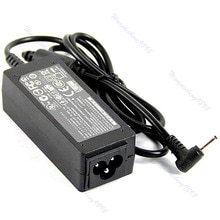 Battery Charger Power Cord Supply 2.1A AC Adapter 19V For ASUS Netbook Laptop