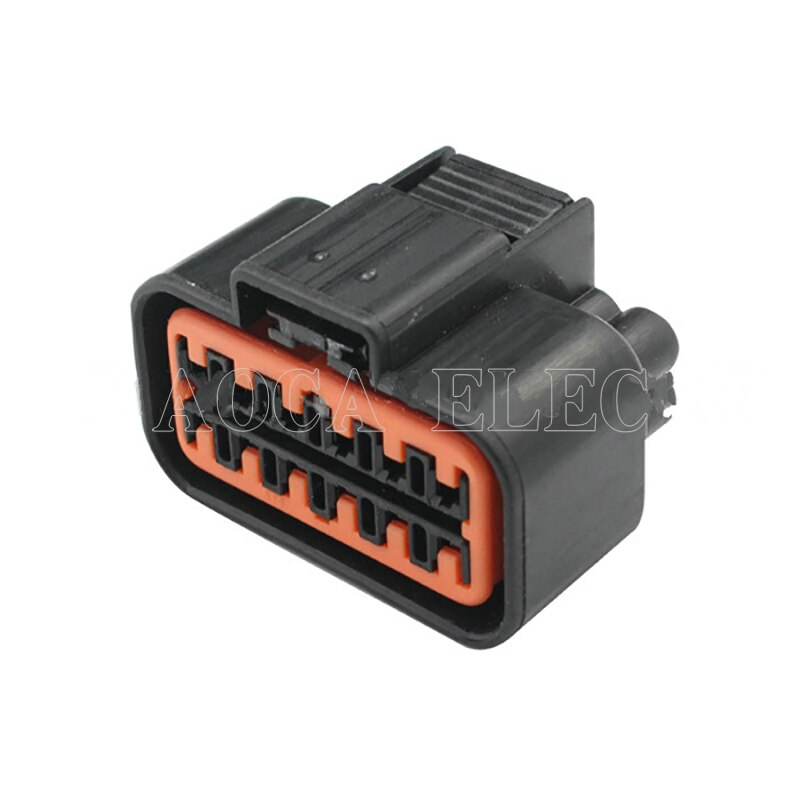 12P cable conector macho hembra PB625-04027 PB625-12027 PB625-06027 PB621-04020 PB625-02027 PB625-03027 DJ1210Y-2.2-21