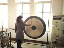 130 см Tam Gong