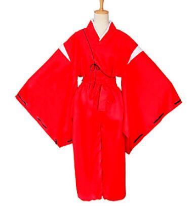 Touhou Project ~ Scarlet Weather Rhapsody ~ Remilia Scarlet карнавальный костюм