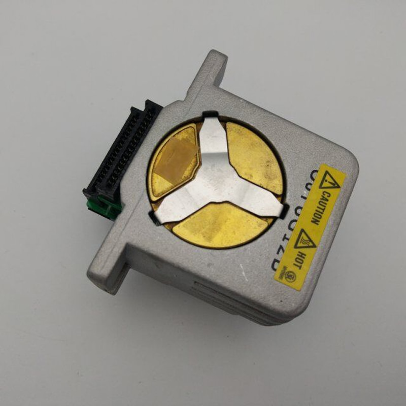 Vilaxh تستخدم FX-890 رأس الطباعة لإبسون FX890 FX2175 FX2190 FX-890 FX-2175 FX-2190 طابعة رأس الطباعة