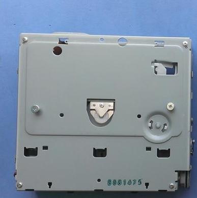 Лазерная головка SF-860 SF-HD860