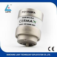 PE175BFA 175W lampe au xénon Karl Storz endoscope chirurgical source lumineuse Excelitas Cermax égal Perkin Elmer PE175BF LX175F