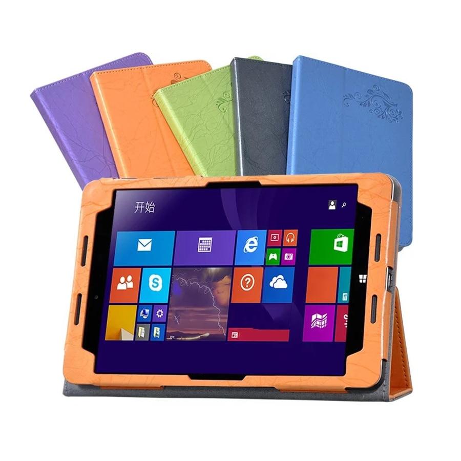Чехол-книжка для HP Pro Tablet 608 G1, Магнитный чехол, подставка из искусственной кожи, чехол для HP Pro Tablet 608 G1 Z8500, чехол для планшета 7,9 дюйма чехол