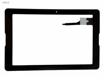 LPPLY New For Acer Iconia One 10 B3-A20 A5008 Touch Screen Digitizer Sensor Replacement Parts FREE SHIPPING