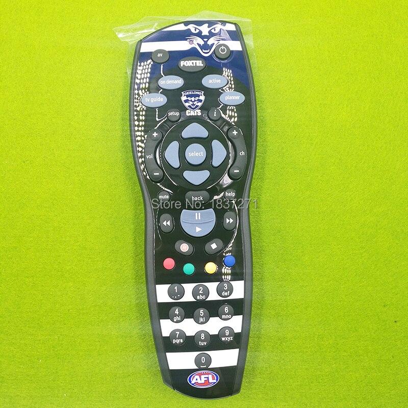 Nuovo originale a distanza di controllo RC16704115/02B per AFL foxtel lcd TV