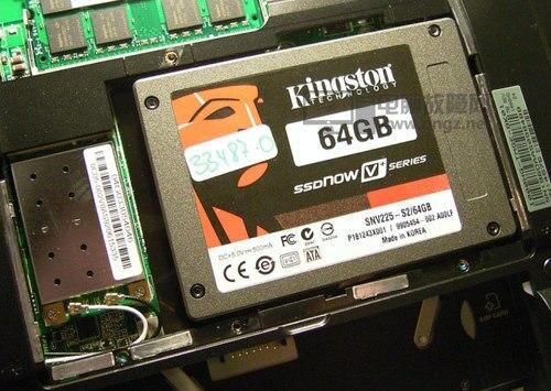 2019年这些SSD固态硬盘比较靠谱可以选购2