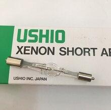 Pour USHIO UXL-75XE 75W lampe à arc au xénon, microscope Olympus 8-B198 BH/2, ampoule spectrophotomètre UXL75XE
