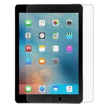 9H Screen Protector Protective Film Tablet Accessories Glass Protector Tempered Glass for Apple for