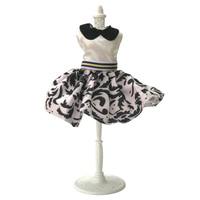 Манекены для кукольной одежды #3