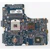 PAILIANG scheda madre Del Computer Portatile per HP Probook 440 450 470 G0 PC Mainboard 721522-601 721522-001 completa tesed DDR3