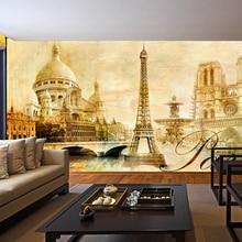 Beibehang-papier peint Mural pour beibehang   Papier peint de fond de photo tv pour murs sol, pochoirs murales pour murs