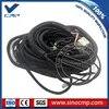 Harnais de câblage externe pour pelle Hitachi EX200-2 0001045
