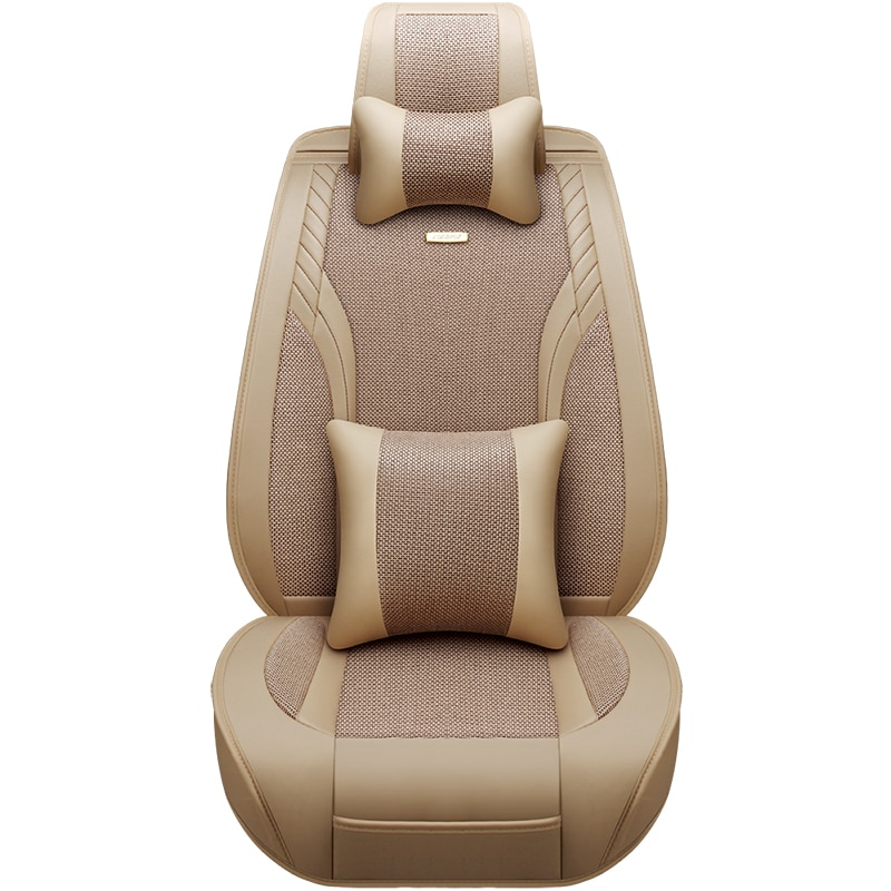 Alfombrilla para coche de Cojines de asiento de coche, cubierta de asiento de coche con estilo para Acura ZDX RDX MDX ILX TSX RLX TLX serie SUV, envío gratis