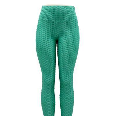 Legging mujer moda 2020 15 color estilo caliente air show thin buttock absorbente deportes pantalones ajustados de yoga leggings BP5049