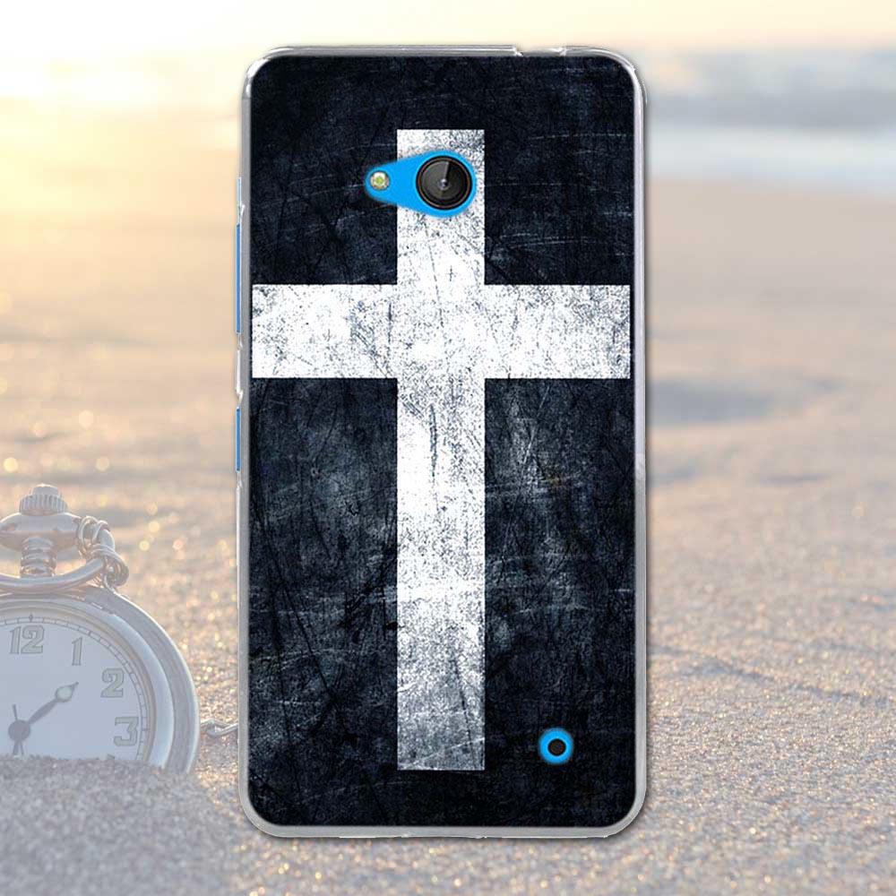 Coque dla nokia 640 case pokrywa dla nokia microsoft lumia 640 silikonowe cell phone case miękka tpu shell dla nokia 640 lumia 640 torba 20