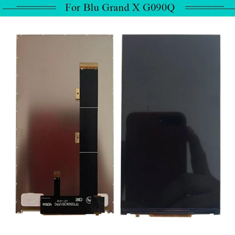 1pc para BLU Grand X G090 G090Q G090EQ pantalla LCD monitor reemplazo