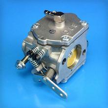 DLE120 Karbüratör Için Orijinal 85cc 111cc 120cc DLE Gaz Motoru