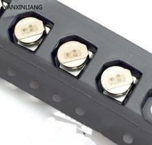 5 pièces XH414HG-IV01E Supercondensateurs 3.3 V 0.07F 4.8 MM * 1.4 MM Batterie XH414H-IV01E XH414 IV01E