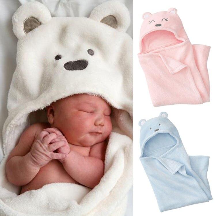 Bolsa de dormir para bebé, conjuntos de ropa para bebé, sobre para recién nacidos, bolsa de dormir de moda, juego de cama para bebé de dibujos animados