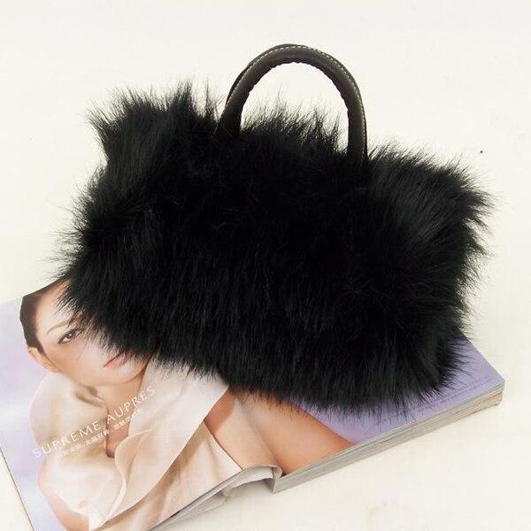 Модная и Темпераментная Женская сумка, прочная PU кожаная сумка из искусственного меха, легкие милые сумки, 100% marke Neue сумки