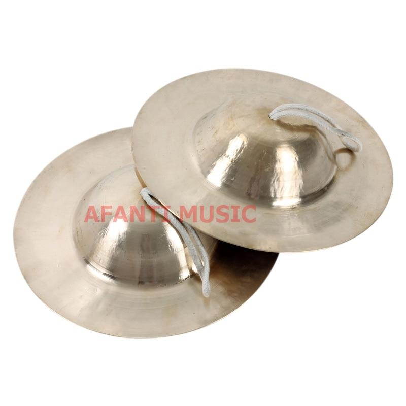 Platillo musical Afanti de 30cm de diámetro (CYM-1038)