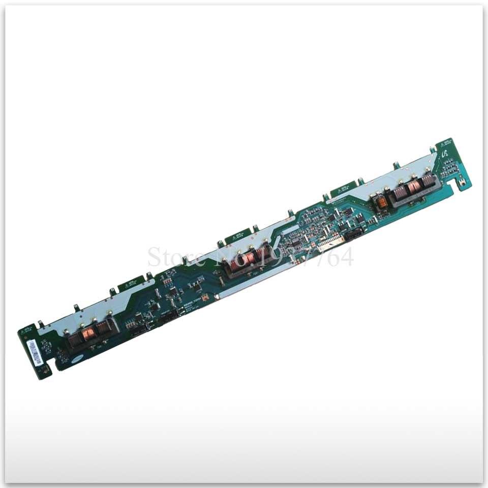 95% nuevo para KDL-46CX520 SSI460-12F01 SSI460_12F01 REV0.2board parte