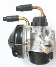Carburateur pour 15 DELLORTO SHA 15/15   Carburateur pour PEUGEOT 103 MBK 51 AV10 NEUF