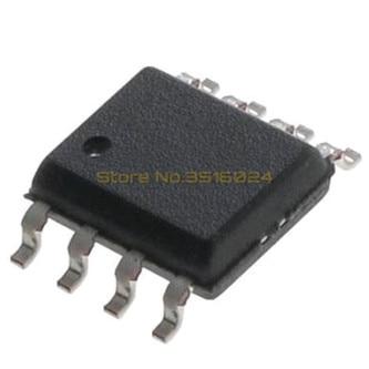5pcs/lot FDS6986 FDS6930 SOP-8