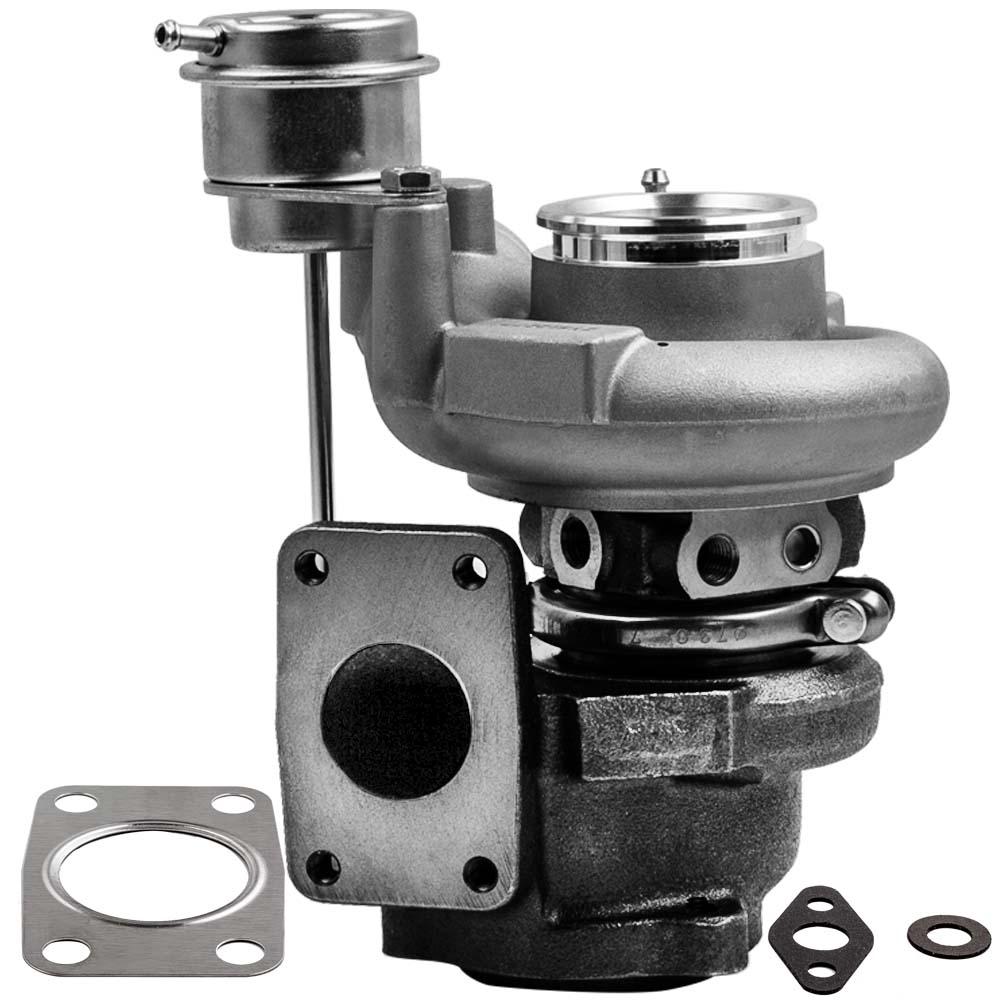 TD04HL-15T Turbo 49189-01800, 9172180 para Saab 9-3 9-5 2,3 turbocompresor para Aero B235R B205R B235L 2.0L Turbolader