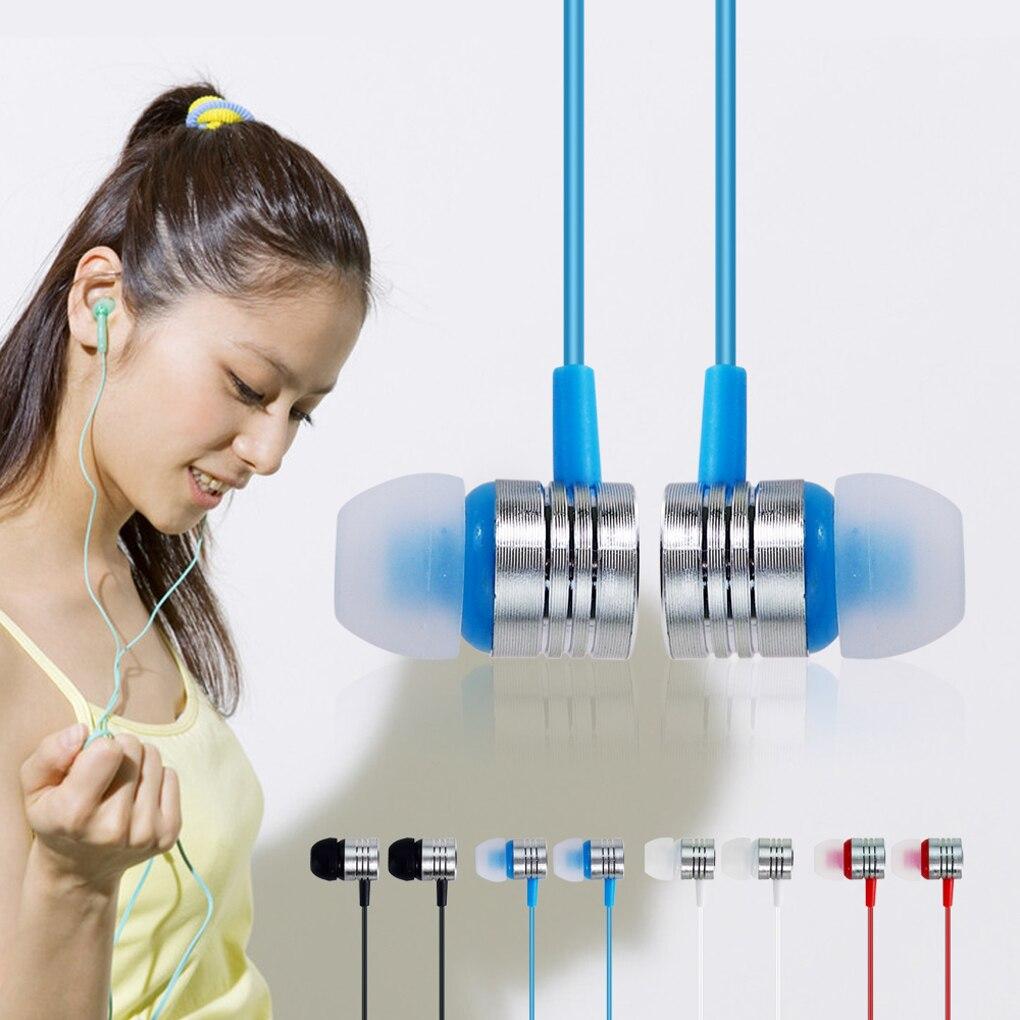 3.5mm fone de ouvido estéreo para iphone ipod mp3 pda psp notebook cd/dvd player etc