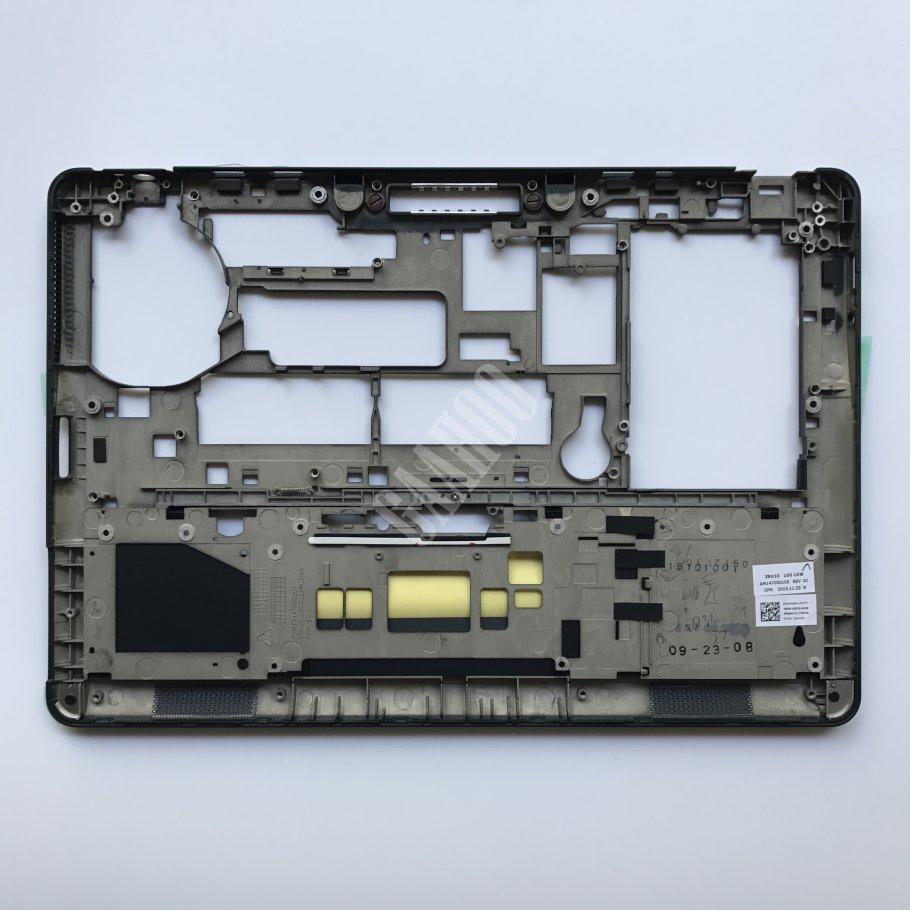 Brand new original laptop parts for DELL latitude E7450 Bottom base with Integrated Graphics  0HVJ91 HVJ91