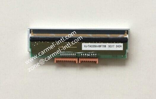Nuevo cabezal de impresión térmica SM-100 SM-300 SM5100 cabezal de impresión térmica Compatible con SM80 SM100 SM300 Balance electrónico
