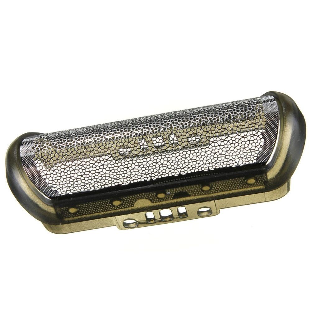 Пленка для бритвы Braun 2000 Series 10B 190 180 1735 1775 5728 Z40 Z50 1735, сменная сетчатая