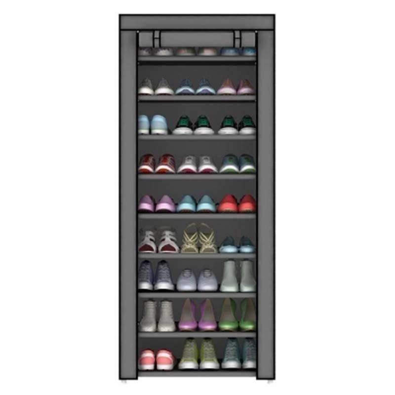 полка для обуви хранение обуви шкаф для хранения для обуви галошница полочки для обуви хранение стеллажи стойка для обуви стеллаж для обуви...