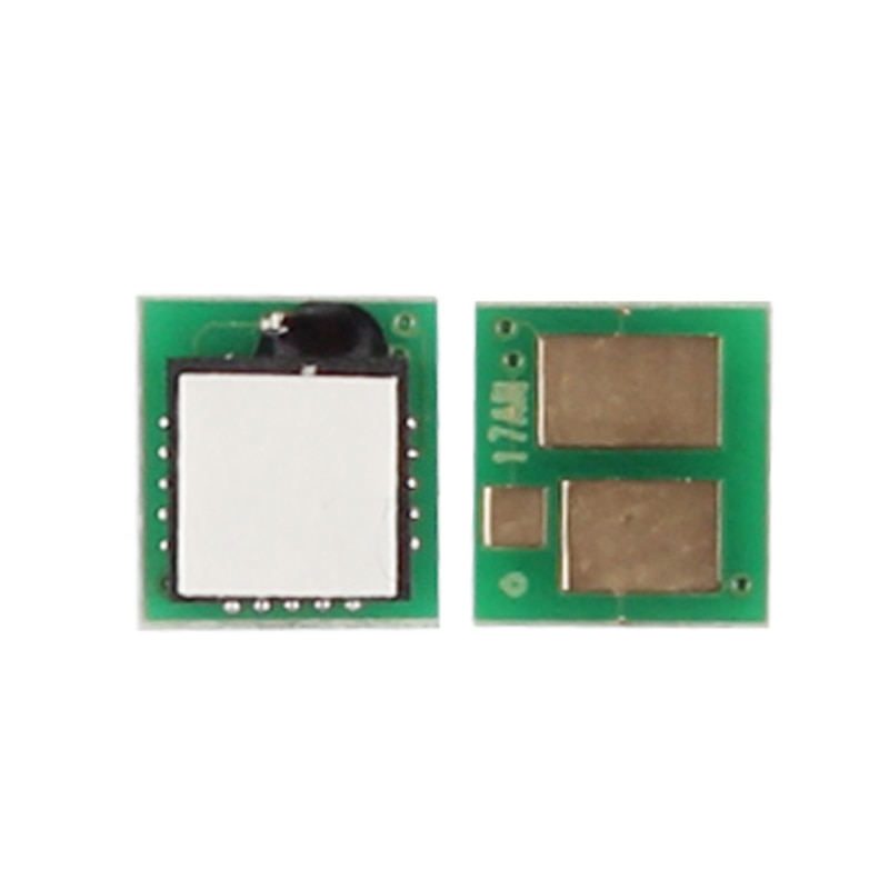 CF219A барабанный чип для чипа-HP LaserJet Pro M102a/102 w принтер/MFP M130a барабанный блок