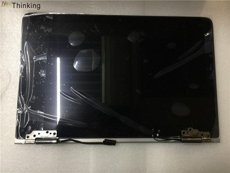 NeoThinking 15,6 Vollversammlung Für HP Spectre X360 15-AP Laptop LED LCD FHD Bildschirm Digitizer Glas Ersatz 1080 P