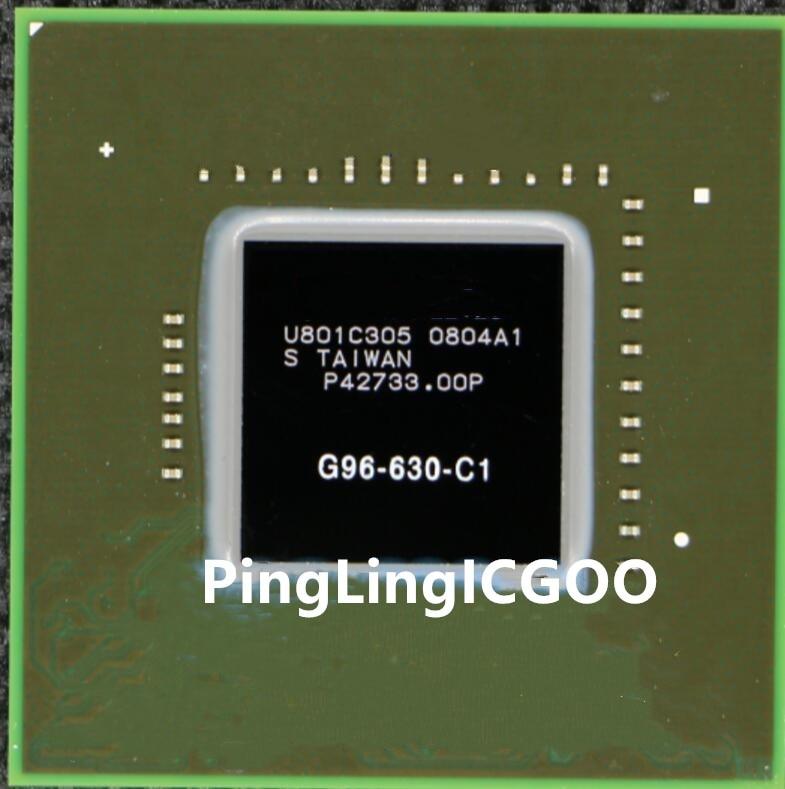 Nuevo G96-630-C1 G96 630 C1 G92-700-A2 G92 700 A2 215-0752001, 215, 0752001, 216-0856010, 216 de 0856010 NF-7050-630A-A2 1 piezas-5 piezas