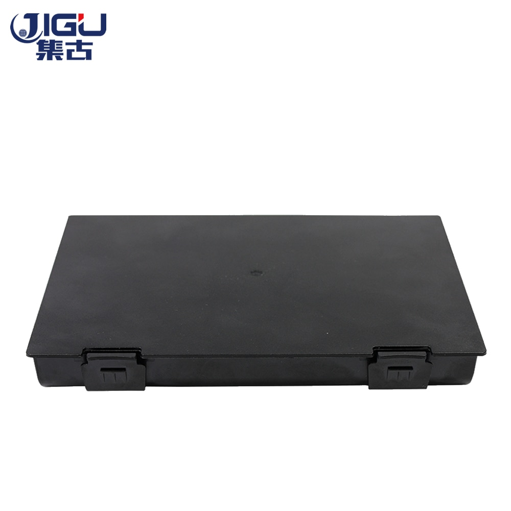 JIGU Laptop Battery FPB0216 FPCBP175 FPCBP176 FPCBP198 FPCBP199 FPCBP233 For FUJITSU For LifeBook A1220 E780 E8410