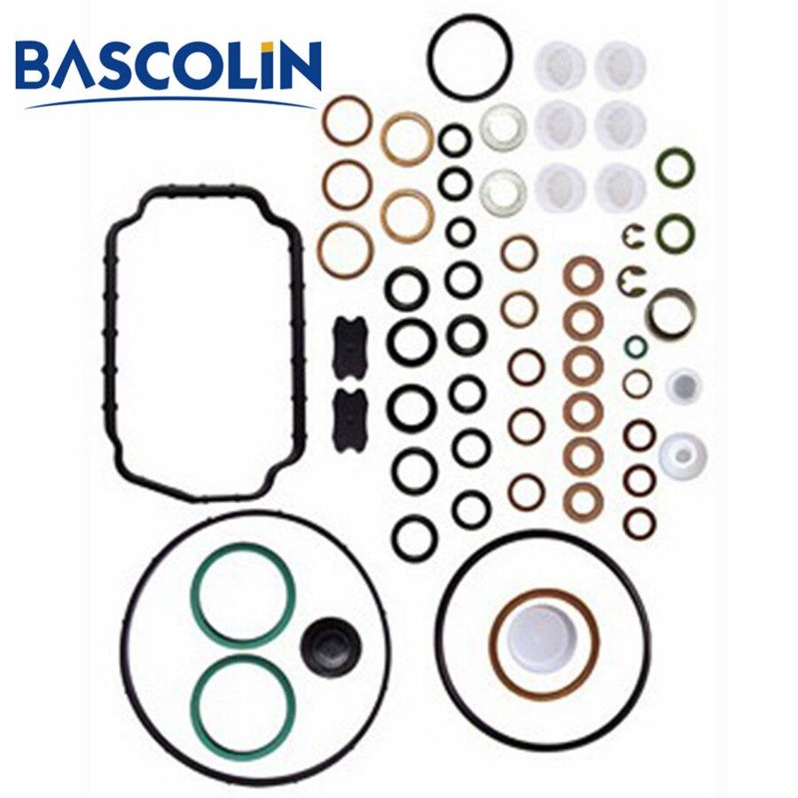 1467010467 BASCOLIN zestawy naprawczy 1 467 010 467