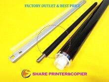 SHARE NEW Economic 1 set PCR roller+ opc drum + blade DK1110 part for kyocera FS 1040 fs 1020 m1120 fs1060 1025 1125