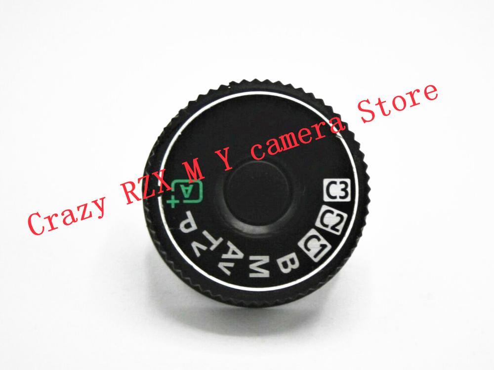 Сменный модуль 5D3 для Canon 5D3 5D Mark III