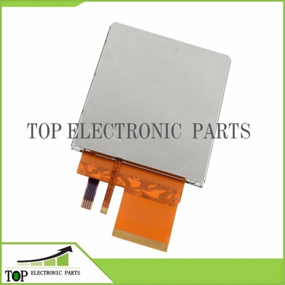 Nueva pantalla LCD de 3,5 pulgadas con pantalla táctil para Topcon GPT-7500 de estación Total GPT7500 GPT 7500 GTS-750 GTS750 lcd