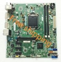 670960-001 For HP Pavilion P6 P7 P6-2131JP Desktop Motherboard H-JOSHUA-H61-uATX:1.00 Mainboard 100%tested fully work